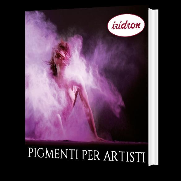 copertina_pieghevole_pigmenti_2018